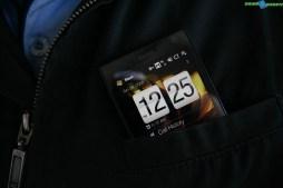 Windows Phone Mobile Phones & Gear HTC GPS   Windows Phone Mobile Phones & Gear HTC GPS   Windows Phone Mobile Phones & Gear HTC GPS   Windows Phone Mobile Phones & Gear HTC GPS   Windows Phone Mobile Phones & Gear HTC GPS   Windows Phone Mobile Phones & Gear HTC GPS   Windows Phone Mobile Phones & Gear HTC GPS   Windows Phone Mobile Phones & Gear HTC GPS   Windows Phone Mobile Phones & Gear HTC GPS   Windows Phone Mobile Phones & Gear HTC GPS   Windows Phone Mobile Phones & Gear HTC GPS   Windows Phone Mobile Phones & Gear HTC GPS   Windows Phone Mobile Phones & Gear HTC GPS   Windows Phone Mobile Phones & Gear HTC GPS   Windows Phone Mobile Phones & Gear HTC GPS   Windows Phone Mobile Phones & Gear HTC GPS   Windows Phone Mobile Phones & Gear HTC GPS   Windows Phone Mobile Phones & Gear HTC GPS   Windows Phone Mobile Phones & Gear HTC GPS   Windows Phone Mobile Phones & Gear HTC GPS