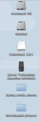 geardiary_newertech_guardian_maximus_software_01
