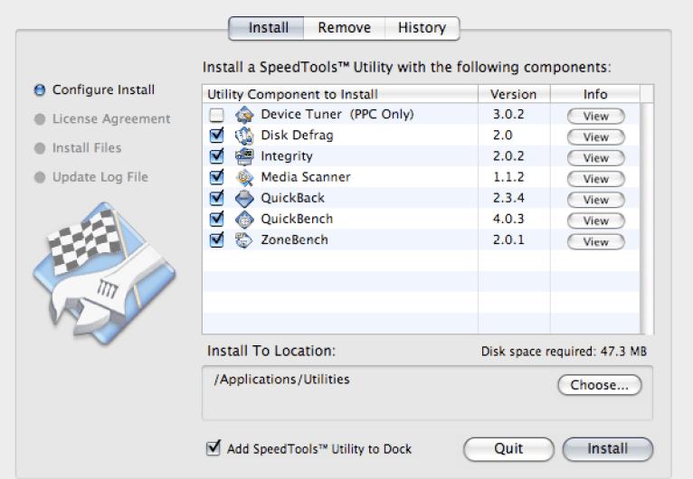geardiary_newertech_guardian_maximus_software_09