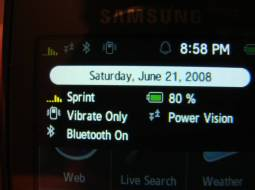Unboxing the Sprint Samsung Instinct  Unboxing the Sprint Samsung Instinct  Unboxing the Sprint Samsung Instinct  Unboxing the Sprint Samsung Instinct  Unboxing the Sprint Samsung Instinct  Unboxing the Sprint Samsung Instinct  Unboxing the Sprint Samsung Instinct  Unboxing the Sprint Samsung Instinct  Unboxing the Sprint Samsung Instinct  Unboxing the Sprint Samsung Instinct  Unboxing the Sprint Samsung Instinct  Unboxing the Sprint Samsung Instinct  Unboxing the Sprint Samsung Instinct  Unboxing the Sprint Samsung Instinct  Unboxing the Sprint Samsung Instinct  Unboxing the Sprint Samsung Instinct  Unboxing the Sprint Samsung Instinct  Unboxing the Sprint Samsung Instinct  Unboxing the Sprint Samsung Instinct  Unboxing the Sprint Samsung Instinct  Unboxing the Sprint Samsung Instinct  Unboxing the Sprint Samsung Instinct  Unboxing the Sprint Samsung Instinct  Unboxing the Sprint Samsung Instinct  Unboxing the Sprint Samsung Instinct  Unboxing the Sprint Samsung Instinct  Unboxing the Sprint Samsung Instinct  Unboxing the Sprint Samsung Instinct