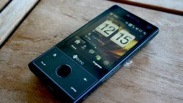 HTC Diamond Review Part 3 - The Verdict Is In
