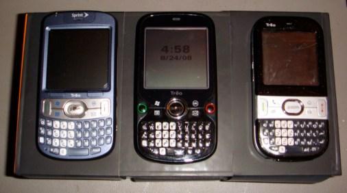 geardiary_palm_treo-850_05