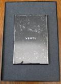 geardiary_vertu_constellation_02
