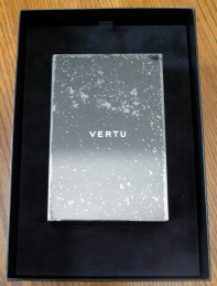 The Vertu Ascent and the Vertu Constellation: A Pictorial  The Vertu Ascent and the Vertu Constellation: A Pictorial  The Vertu Ascent and the Vertu Constellation: A Pictorial  The Vertu Ascent and the Vertu Constellation: A Pictorial  The Vertu Ascent and the Vertu Constellation: A Pictorial  The Vertu Ascent and the Vertu Constellation: A Pictorial  The Vertu Ascent and the Vertu Constellation: A Pictorial  The Vertu Ascent and the Vertu Constellation: A Pictorial  The Vertu Ascent and the Vertu Constellation: A Pictorial  The Vertu Ascent and the Vertu Constellation: A Pictorial  The Vertu Ascent and the Vertu Constellation: A Pictorial  The Vertu Ascent and the Vertu Constellation: A Pictorial  The Vertu Ascent and the Vertu Constellation: A Pictorial  The Vertu Ascent and the Vertu Constellation: A Pictorial  The Vertu Ascent and the Vertu Constellation: A Pictorial  The Vertu Ascent and the Vertu Constellation: A Pictorial  The Vertu Ascent and the Vertu Constellation: A Pictorial  The Vertu Ascent and the Vertu Constellation: A Pictorial  The Vertu Ascent and the Vertu Constellation: A Pictorial  The Vertu Ascent and the Vertu Constellation: A Pictorial  The Vertu Ascent and the Vertu Constellation: A Pictorial  The Vertu Ascent and the Vertu Constellation: A Pictorial  The Vertu Ascent and the Vertu Constellation: A Pictorial  The Vertu Ascent and the Vertu Constellation: A Pictorial  The Vertu Ascent and the Vertu Constellation: A Pictorial  The Vertu Ascent and the Vertu Constellation: A Pictorial  The Vertu Ascent and the Vertu Constellation: A Pictorial  The Vertu Ascent and the Vertu Constellation: A Pictorial  The Vertu Ascent and the Vertu Constellation: A Pictorial  The Vertu Ascent and the Vertu Constellation: A Pictorial  The Vertu Ascent and the Vertu Constellation: A Pictorial  The Vertu Ascent and the Vertu Constellation: A Pictorial  The Vertu Ascent and the Vertu Constellation: A Pictorial  The Vertu Ascent and the Vertu Constellation: A Pictorial  The Vertu Ascent and the Vertu Constellation: A Pictorial  The Vertu Ascent and the Vertu Constellation: A Pictorial  The Vertu Ascent and the Vertu Constellation: A Pictorial  The Vertu Ascent and the Vertu Constellation: A Pictorial  The Vertu Ascent and the Vertu Constellation: A Pictorial  The Vertu Ascent and the Vertu Constellation: A Pictorial  The Vertu Ascent and the Vertu Constellation: A Pictorial  The Vertu Ascent and the Vertu Constellation: A Pictorial  The Vertu Ascent and the Vertu Constellation: A Pictorial  The Vertu Ascent and the Vertu Constellation: A Pictorial  The Vertu Ascent and the Vertu Constellation: A Pictorial  The Vertu Ascent and the Vertu Constellation: A Pictorial  The Vertu Ascent and the Vertu Constellation: A Pictorial  The Vertu Ascent and the Vertu Constellation: A Pictorial  The Vertu Ascent and the Vertu Constellation: A Pictorial  The Vertu Ascent and the Vertu Constellation: A Pictorial  The Vertu Ascent and the Vertu Constellation: A Pictorial  The Vertu Ascent and the Vertu Constellation: A Pictorial