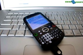 Mobile Phones & Gear HTC HP GPS   Mobile Phones & Gear HTC HP GPS   Mobile Phones & Gear HTC HP GPS   Mobile Phones & Gear HTC HP GPS