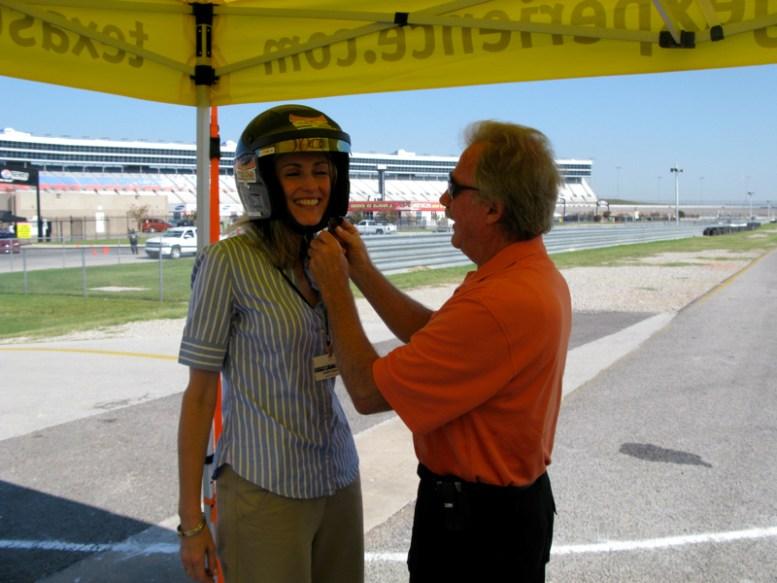The 2009 GM Collection Event at Texas Motor Speedway  The 2009 GM Collection Event at Texas Motor Speedway  The 2009 GM Collection Event at Texas Motor Speedway  The 2009 GM Collection Event at Texas Motor Speedway  The 2009 GM Collection Event at Texas Motor Speedway  The 2009 GM Collection Event at Texas Motor Speedway  The 2009 GM Collection Event at Texas Motor Speedway  The 2009 GM Collection Event at Texas Motor Speedway  The 2009 GM Collection Event at Texas Motor Speedway  The 2009 GM Collection Event at Texas Motor Speedway  The 2009 GM Collection Event at Texas Motor Speedway  The 2009 GM Collection Event at Texas Motor Speedway  The 2009 GM Collection Event at Texas Motor Speedway  The 2009 GM Collection Event at Texas Motor Speedway  The 2009 GM Collection Event at Texas Motor Speedway  The 2009 GM Collection Event at Texas Motor Speedway  The 2009 GM Collection Event at Texas Motor Speedway  The 2009 GM Collection Event at Texas Motor Speedway