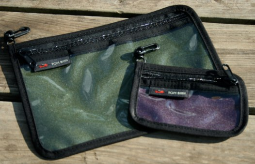 Reviewed: Tom Bihn Organizer Pouches   Reviewed: Tom Bihn Organizer Pouches   Reviewed: Tom Bihn Organizer Pouches   Reviewed: Tom Bihn Organizer Pouches   Reviewed: Tom Bihn Organizer Pouches