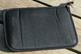 Reviewed: Tom Bihn Organizer Pouches   Reviewed: Tom Bihn Organizer Pouches   Reviewed: Tom Bihn Organizer Pouches   Reviewed: Tom Bihn Organizer Pouches   Reviewed: Tom Bihn Organizer Pouches   Reviewed: Tom Bihn Organizer Pouches   Reviewed: Tom Bihn Organizer Pouches   Reviewed: Tom Bihn Organizer Pouches