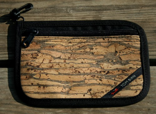 geardiary_tombihn_organizer_pouch_05
