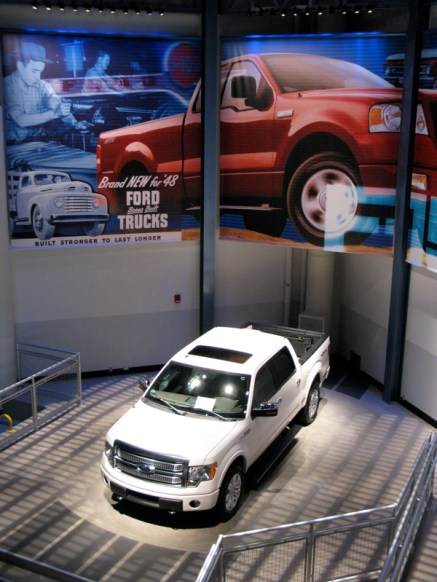 geardiary_ford_f150_rouge_factory_tour_106