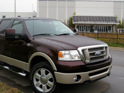 geardiary_ford_f150_rouge_factory_tour_2008_f150_02