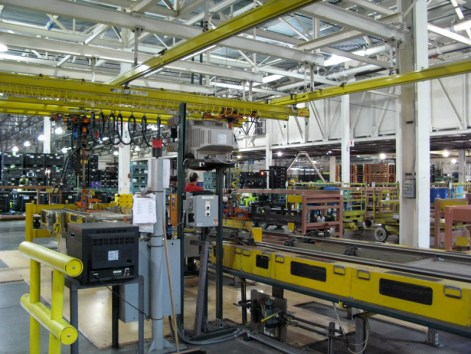 geardiary_ford_f150_rouge_factory_tour_32