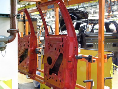 geardiary_ford_f150_rouge_factory_tour_39