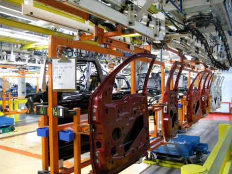 geardiary_ford_f150_rouge_factory_tour_46