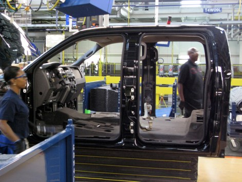 geardiary_ford_f150_rouge_factory_tour_58