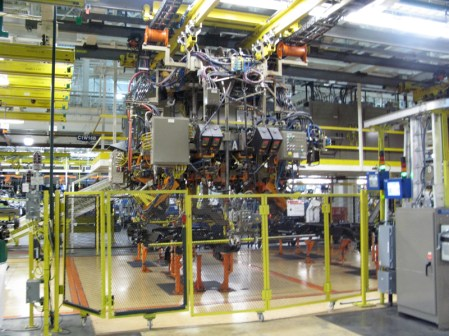 geardiary_ford_f150_rouge_factory_tour_87