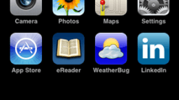 The iPhone 3G as a Business Tool - Part 3