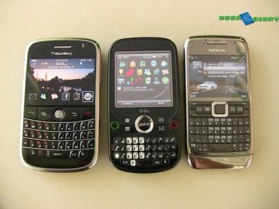 blackberrybold03