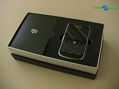 blackberrybold07