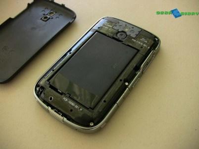 blackberrybold15