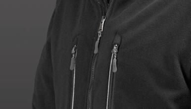 Travel Gear Tech Clothing Fashion   Travel Gear Tech Clothing Fashion   Travel Gear Tech Clothing Fashion   Travel Gear Tech Clothing Fashion   Travel Gear Tech Clothing Fashion   Travel Gear Tech Clothing Fashion   Travel Gear Tech Clothing Fashion   Travel Gear Tech Clothing Fashion   Travel Gear Tech Clothing Fashion   Travel Gear Tech Clothing Fashion   Travel Gear Tech Clothing Fashion   Travel Gear Tech Clothing Fashion   Travel Gear Tech Clothing Fashion   Travel Gear Tech Clothing Fashion   Travel Gear Tech Clothing Fashion   Travel Gear Tech Clothing Fashion   Travel Gear Tech Clothing Fashion   Travel Gear Tech Clothing Fashion   Travel Gear Tech Clothing Fashion   Travel Gear Tech Clothing Fashion   Travel Gear Tech Clothing Fashion   Travel Gear Tech Clothing Fashion   Travel Gear Tech Clothing Fashion   Travel Gear Tech Clothing Fashion   Travel Gear Tech Clothing Fashion   Travel Gear Tech Clothing Fashion   Travel Gear Tech Clothing Fashion   Travel Gear Tech Clothing Fashion   Travel Gear Tech Clothing Fashion   Travel Gear Tech Clothing Fashion   Travel Gear Tech Clothing Fashion   Travel Gear Tech Clothing Fashion   Travel Gear Tech Clothing Fashion   Travel Gear Tech Clothing Fashion   Travel Gear Tech Clothing Fashion   Travel Gear Tech Clothing Fashion   Travel Gear Tech Clothing Fashion   Travel Gear Tech Clothing Fashion   Travel Gear Tech Clothing Fashion   Travel Gear Tech Clothing Fashion