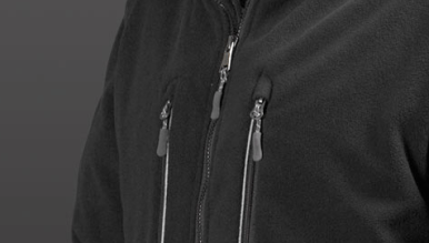 GearDiary SCOTTEVEST Signature System Review