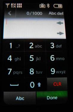 Verizon Mobile Phones & Gear   Verizon Mobile Phones & Gear   Verizon Mobile Phones & Gear   Verizon Mobile Phones & Gear   Verizon Mobile Phones & Gear   Verizon Mobile Phones & Gear   Verizon Mobile Phones & Gear   Verizon Mobile Phones & Gear   Verizon Mobile Phones & Gear   Verizon Mobile Phones & Gear   Verizon Mobile Phones & Gear   Verizon Mobile Phones & Gear   Verizon Mobile Phones & Gear   Verizon Mobile Phones & Gear   Verizon Mobile Phones & Gear