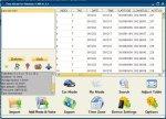 Visiontac VGPS-900 Multifunction GPS Data Logger Review