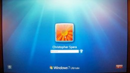 OSX and Windows 7 - Dual Booting the Wind