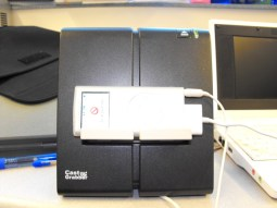 Review: CastGrabber 1.0 Podcast Download Device for MP3 Players  Review: CastGrabber 1.0 Podcast Download Device for MP3 Players  Review: CastGrabber 1.0 Podcast Download Device for MP3 Players  Review: CastGrabber 1.0 Podcast Download Device for MP3 Players  Review: CastGrabber 1.0 Podcast Download Device for MP3 Players
