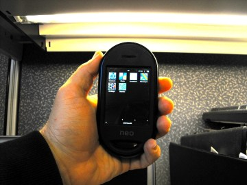 Mobile Phones & Gear Android Apps Android   Mobile Phones & Gear Android Apps Android   Mobile Phones & Gear Android Apps Android   Mobile Phones & Gear Android Apps Android   Mobile Phones & Gear Android Apps Android   Mobile Phones & Gear Android Apps Android   Mobile Phones & Gear Android Apps Android   Mobile Phones & Gear Android Apps Android   Mobile Phones & Gear Android Apps Android   Mobile Phones & Gear Android Apps Android   Mobile Phones & Gear Android Apps Android   Mobile Phones & Gear Android Apps Android