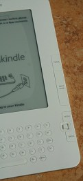 Unboxing the Amazon Kindle 2  Unboxing the Amazon Kindle 2  Unboxing the Amazon Kindle 2  Unboxing the Amazon Kindle 2  Unboxing the Amazon Kindle 2  Unboxing the Amazon Kindle 2  Unboxing the Amazon Kindle 2  Unboxing the Amazon Kindle 2  Unboxing the Amazon Kindle 2  Unboxing the Amazon Kindle 2  Unboxing the Amazon Kindle 2  Unboxing the Amazon Kindle 2  Unboxing the Amazon Kindle 2  Unboxing the Amazon Kindle 2  Unboxing the Amazon Kindle 2  Unboxing the Amazon Kindle 2  Unboxing the Amazon Kindle 2  Unboxing the Amazon Kindle 2  Unboxing the Amazon Kindle 2  Unboxing the Amazon Kindle 2  Unboxing the Amazon Kindle 2  Unboxing the Amazon Kindle 2  Unboxing the Amazon Kindle 2
