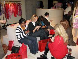 Laptops HP Fashion   Laptops HP Fashion   Laptops HP Fashion   Laptops HP Fashion   Laptops HP Fashion   Laptops HP Fashion   Laptops HP Fashion   Laptops HP Fashion   Laptops HP Fashion   Laptops HP Fashion   Laptops HP Fashion   Laptops HP Fashion   Laptops HP Fashion   Laptops HP Fashion   Laptops HP Fashion   Laptops HP Fashion   Laptops HP Fashion   Laptops HP Fashion   Laptops HP Fashion   Laptops HP Fashion   Laptops HP Fashion   Laptops HP Fashion   Laptops HP Fashion   Laptops HP Fashion   Laptops HP Fashion   Laptops HP Fashion   Laptops HP Fashion   Laptops HP Fashion   Laptops HP Fashion   Laptops HP Fashion   Laptops HP Fashion   Laptops HP Fashion   Laptops HP Fashion   Laptops HP Fashion   Laptops HP Fashion   Laptops HP Fashion   Laptops HP Fashion   Laptops HP Fashion   Laptops HP Fashion   Laptops HP Fashion   Laptops HP Fashion   Laptops HP Fashion