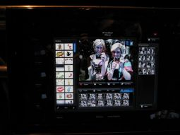 Laptops HP Fashion   Laptops HP Fashion   Laptops HP Fashion   Laptops HP Fashion   Laptops HP Fashion   Laptops HP Fashion   Laptops HP Fashion   Laptops HP Fashion   Laptops HP Fashion   Laptops HP Fashion   Laptops HP Fashion   Laptops HP Fashion   Laptops HP Fashion   Laptops HP Fashion   Laptops HP Fashion   Laptops HP Fashion   Laptops HP Fashion   Laptops HP Fashion   Laptops HP Fashion   Laptops HP Fashion   Laptops HP Fashion   Laptops HP Fashion   Laptops HP Fashion   Laptops HP Fashion   Laptops HP Fashion   Laptops HP Fashion   Laptops HP Fashion   Laptops HP Fashion   Laptops HP Fashion   Laptops HP Fashion   Laptops HP Fashion   Laptops HP Fashion   Laptops HP Fashion   Laptops HP Fashion   Laptops HP Fashion   Laptops HP Fashion   Laptops HP Fashion   Laptops HP Fashion   Laptops HP Fashion   Laptops HP Fashion   Laptops HP Fashion   Laptops HP Fashion   Laptops HP Fashion   Laptops HP Fashion   Laptops HP Fashion   Laptops HP Fashion   Laptops HP Fashion   Laptops HP Fashion   Laptops HP Fashion   Laptops HP Fashion   Laptops HP Fashion   Laptops HP Fashion   Laptops HP Fashion   Laptops HP Fashion   Laptops HP Fashion   Laptops HP Fashion   Laptops HP Fashion   Laptops HP Fashion   Laptops HP Fashion   Laptops HP Fashion   Laptops HP Fashion   Laptops HP Fashion   Laptops HP Fashion   Laptops HP Fashion   Laptops HP Fashion   Laptops HP Fashion   Laptops HP Fashion   Laptops HP Fashion   Laptops HP Fashion   Laptops HP Fashion   Laptops HP Fashion   Laptops HP Fashion   Laptops HP Fashion   Laptops HP Fashion   Laptops HP Fashion   Laptops HP Fashion   Laptops HP Fashion   Laptops HP Fashion   Laptops HP Fashion   Laptops HP Fashion   Laptops HP Fashion   Laptops HP Fashion   Laptops HP Fashion