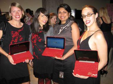 Laptops HP Fashion   Laptops HP Fashion   Laptops HP Fashion   Laptops HP Fashion   Laptops HP Fashion   Laptops HP Fashion   Laptops HP Fashion   Laptops HP Fashion   Laptops HP Fashion   Laptops HP Fashion   Laptops HP Fashion   Laptops HP Fashion   Laptops HP Fashion   Laptops HP Fashion   Laptops HP Fashion   Laptops HP Fashion   Laptops HP Fashion   Laptops HP Fashion   Laptops HP Fashion   Laptops HP Fashion   Laptops HP Fashion   Laptops HP Fashion   Laptops HP Fashion   Laptops HP Fashion   Laptops HP Fashion   Laptops HP Fashion   Laptops HP Fashion   Laptops HP Fashion   Laptops HP Fashion   Laptops HP Fashion   Laptops HP Fashion   Laptops HP Fashion   Laptops HP Fashion   Laptops HP Fashion   Laptops HP Fashion   Laptops HP Fashion   Laptops HP Fashion   Laptops HP Fashion   Laptops HP Fashion   Laptops HP Fashion   Laptops HP Fashion   Laptops HP Fashion   Laptops HP Fashion   Laptops HP Fashion   Laptops HP Fashion   Laptops HP Fashion   Laptops HP Fashion   Laptops HP Fashion   Laptops HP Fashion   Laptops HP Fashion   Laptops HP Fashion   Laptops HP Fashion   Laptops HP Fashion   Laptops HP Fashion   Laptops HP Fashion   Laptops HP Fashion   Laptops HP Fashion   Laptops HP Fashion   Laptops HP Fashion   Laptops HP Fashion   Laptops HP Fashion   Laptops HP Fashion   Laptops HP Fashion   Laptops HP Fashion   Laptops HP Fashion   Laptops HP Fashion   Laptops HP Fashion   Laptops HP Fashion   Laptops HP Fashion   Laptops HP Fashion   Laptops HP Fashion   Laptops HP Fashion   Laptops HP Fashion   Laptops HP Fashion   Laptops HP Fashion   Laptops HP Fashion   Laptops HP Fashion   Laptops HP Fashion   Laptops HP Fashion   Laptops HP Fashion   Laptops HP Fashion   Laptops HP Fashion   Laptops HP Fashion   Laptops HP Fashion   Laptops HP Fashion   Laptops HP Fashion   Laptops HP Fashion   Laptops HP Fashion   Laptops HP Fashion   Laptops HP Fashion   Laptops HP Fashion