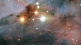 The Amazing Hubble Space Telescope in Action