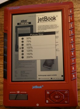 The Ectaco jetBook Universal Portable Reading Device Review  The Ectaco jetBook Universal Portable Reading Device Review  The Ectaco jetBook Universal Portable Reading Device Review  The Ectaco jetBook Universal Portable Reading Device Review  The Ectaco jetBook Universal Portable Reading Device Review  The Ectaco jetBook Universal Portable Reading Device Review  The Ectaco jetBook Universal Portable Reading Device Review  The Ectaco jetBook Universal Portable Reading Device Review  The Ectaco jetBook Universal Portable Reading Device Review  The Ectaco jetBook Universal Portable Reading Device Review  The Ectaco jetBook Universal Portable Reading Device Review  The Ectaco jetBook Universal Portable Reading Device Review  The Ectaco jetBook Universal Portable Reading Device Review  The Ectaco jetBook Universal Portable Reading Device Review  The Ectaco jetBook Universal Portable Reading Device Review  The Ectaco jetBook Universal Portable Reading Device Review  The Ectaco jetBook Universal Portable Reading Device Review  The Ectaco jetBook Universal Portable Reading Device Review  The Ectaco jetBook Universal Portable Reading Device Review  The Ectaco jetBook Universal Portable Reading Device Review  The Ectaco jetBook Universal Portable Reading Device Review  The Ectaco jetBook Universal Portable Reading Device Review  The Ectaco jetBook Universal Portable Reading Device Review  The Ectaco jetBook Universal Portable Reading Device Review  The Ectaco jetBook Universal Portable Reading Device Review  The Ectaco jetBook Universal Portable Reading Device Review  The Ectaco jetBook Universal Portable Reading Device Review  The Ectaco jetBook Universal Portable Reading Device Review  The Ectaco jetBook Universal Portable Reading Device Review  The Ectaco jetBook Universal Portable Reading Device Review  The Ectaco jetBook Universal Portable Reading Device Review  The Ectaco jetBook Universal Portable Reading Device Review  The Ectaco jetBook Universal Portable Reading Device Review  The Ectaco jetBook Universal Portable Reading Device Review  The Ectaco jetBook Universal Portable Reading Device Review  The Ectaco jetBook Universal Portable Reading Device Review  The Ectaco jetBook Universal Portable Reading Device Review  The Ectaco jetBook Universal Portable Reading Device Review  The Ectaco jetBook Universal Portable Reading Device Review  The Ectaco jetBook Universal Portable Reading Device Review  The Ectaco jetBook Universal Portable Reading Device Review  The Ectaco jetBook Universal Portable Reading Device Review  The Ectaco jetBook Universal Portable Reading Device Review  The Ectaco jetBook Universal Portable Reading Device Review  The Ectaco jetBook Universal Portable Reading Device Review  The Ectaco jetBook Universal Portable Reading Device Review  The Ectaco jetBook Universal Portable Reading Device Review  The Ectaco jetBook Universal Portable Reading Device Review  The Ectaco jetBook Universal Portable Reading Device Review  The Ectaco jetBook Universal Portable Reading Device Review