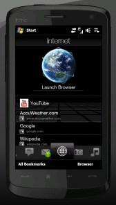 geardiary_htc_touch_hd_screenshots_02