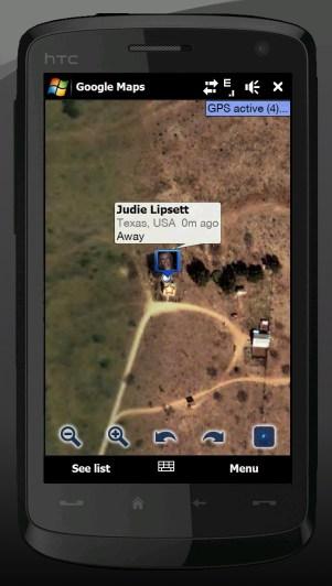 geardiary_htc_touch_hd_screenshots_17