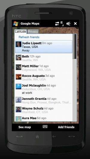 geardiary_htc_touch_hd_screenshots_18