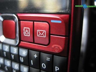 Nokia Mobile Phones & Gear   Nokia Mobile Phones & Gear   Nokia Mobile Phones & Gear   Nokia Mobile Phones & Gear   Nokia Mobile Phones & Gear   Nokia Mobile Phones & Gear   Nokia Mobile Phones & Gear   Nokia Mobile Phones & Gear   Nokia Mobile Phones & Gear   Nokia Mobile Phones & Gear   Nokia Mobile Phones & Gear   Nokia Mobile Phones & Gear   Nokia Mobile Phones & Gear   Nokia Mobile Phones & Gear   Nokia Mobile Phones & Gear   Nokia Mobile Phones & Gear   Nokia Mobile Phones & Gear   Nokia Mobile Phones & Gear   Nokia Mobile Phones & Gear   Nokia Mobile Phones & Gear   Nokia Mobile Phones & Gear   Nokia Mobile Phones & Gear   Nokia Mobile Phones & Gear   Nokia Mobile Phones & Gear   Nokia Mobile Phones & Gear   Nokia Mobile Phones & Gear   Nokia Mobile Phones & Gear   Nokia Mobile Phones & Gear   Nokia Mobile Phones & Gear