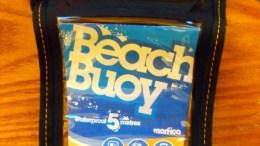 Proporta Beach Buoy Review