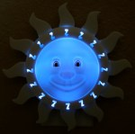 The Good Nite Lite Review
