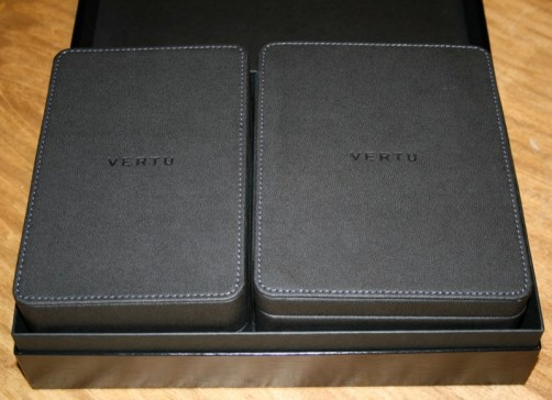 Unboxing the Vertu Ascent Ti  Unboxing the Vertu Ascent Ti  Unboxing the Vertu Ascent Ti  Unboxing the Vertu Ascent Ti  Unboxing the Vertu Ascent Ti  Unboxing the Vertu Ascent Ti  Unboxing the Vertu Ascent Ti  Unboxing the Vertu Ascent Ti  Unboxing the Vertu Ascent Ti  Unboxing the Vertu Ascent Ti  Unboxing the Vertu Ascent Ti  Unboxing the Vertu Ascent Ti  Unboxing the Vertu Ascent Ti  Unboxing the Vertu Ascent Ti  Unboxing the Vertu Ascent Ti  Unboxing the Vertu Ascent Ti  Unboxing the Vertu Ascent Ti  Unboxing the Vertu Ascent Ti  Unboxing the Vertu Ascent Ti  Unboxing the Vertu Ascent Ti  Unboxing the Vertu Ascent Ti  Unboxing the Vertu Ascent Ti  Unboxing the Vertu Ascent Ti  Unboxing the Vertu Ascent Ti  Unboxing the Vertu Ascent Ti  Unboxing the Vertu Ascent Ti