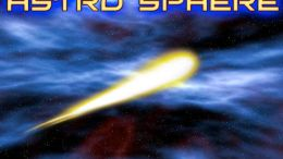 Astro Sphere: 2D Puzzle Game for iPhone/iPod Touch Review
