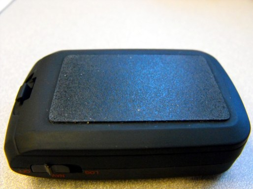 Qstarz BT-Q1000X GPS / Data Logger Review  Qstarz BT-Q1000X GPS / Data Logger Review  Qstarz BT-Q1000X GPS / Data Logger Review  Qstarz BT-Q1000X GPS / Data Logger Review  Qstarz BT-Q1000X GPS / Data Logger Review  Qstarz BT-Q1000X GPS / Data Logger Review  Qstarz BT-Q1000X GPS / Data Logger Review  Qstarz BT-Q1000X GPS / Data Logger Review  Qstarz BT-Q1000X GPS / Data Logger Review  Qstarz BT-Q1000X GPS / Data Logger Review