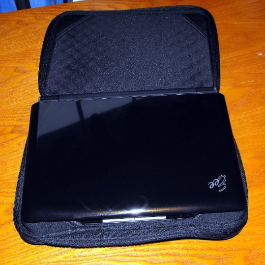 Review: Uniea Omniverse Universal and Omniverse Hard Drive Case