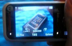 Review:  Motorola Rival A455 - Messaging Machine  Review:  Motorola Rival A455 - Messaging Machine  Review:  Motorola Rival A455 - Messaging Machine  Review:  Motorola Rival A455 - Messaging Machine  Review:  Motorola Rival A455 - Messaging Machine  Review:  Motorola Rival A455 - Messaging Machine  Review:  Motorola Rival A455 - Messaging Machine  Review:  Motorola Rival A455 - Messaging Machine  Review:  Motorola Rival A455 - Messaging Machine  Review:  Motorola Rival A455 - Messaging Machine  Review:  Motorola Rival A455 - Messaging Machine  Review:  Motorola Rival A455 - Messaging Machine  Review:  Motorola Rival A455 - Messaging Machine  Review:  Motorola Rival A455 - Messaging Machine  Review:  Motorola Rival A455 - Messaging Machine  Review:  Motorola Rival A455 - Messaging Machine  Review:  Motorola Rival A455 - Messaging Machine  Review:  Motorola Rival A455 - Messaging Machine  Review:  Motorola Rival A455 - Messaging Machine  Review:  Motorola Rival A455 - Messaging Machine  Review:  Motorola Rival A455 - Messaging Machine  Review:  Motorola Rival A455 - Messaging Machine  Review:  Motorola Rival A455 - Messaging Machine  Review:  Motorola Rival A455 - Messaging Machine  Review:  Motorola Rival A455 - Messaging Machine  Review:  Motorola Rival A455 - Messaging Machine  Review:  Motorola Rival A455 - Messaging Machine  Review:  Motorola Rival A455 - Messaging Machine  Review:  Motorola Rival A455 - Messaging Machine  Review:  Motorola Rival A455 - Messaging Machine  Review:  Motorola Rival A455 - Messaging Machine