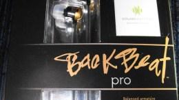 Review: Altec Lansing BackBeat Pro Headphones