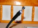 USB Fever Borescope Review